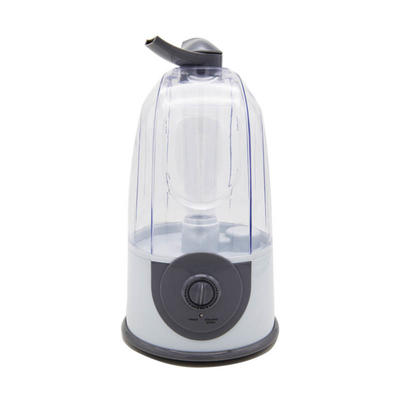 Silent Humidifier Waterless Auto-off With Night Light 2L Capacity 3.5L/0.93G